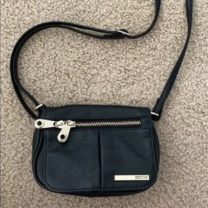 Kenneth Cole Reaction small crossbody purse